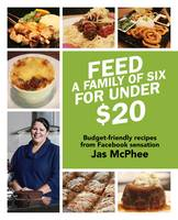 cv_feed_a_family_of_6_for_under_$20