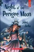 cv_night_of_the_perigee_moon