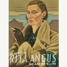 cv_rita_angus_an_artists_life