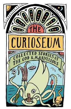 cv_the_curiousem