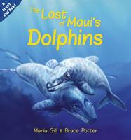 cv_the_last_of_mauis_dolphins