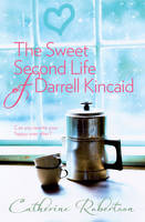 cv_the_sweet_second_life_of_darrell_kincaid
