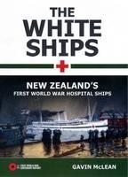 cv_the_white_ships