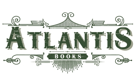 logo_atlantis_books
