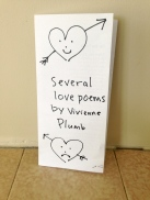 love_poems_pamphlet