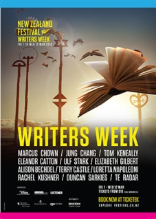 NZF_WritersWeek_front