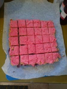 raspberry_slice