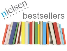 bestsellersimage