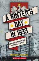 cv_a_winters_day_in_1939