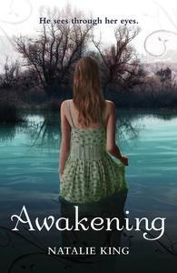 cv_awakening