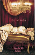 cv_dreamhunter