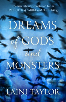 cv_dreams_of_gods_and_monsters