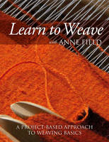 cv_learn_to_weave_with_anne_field
