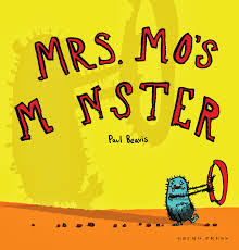 cv_mrs_mos_monster