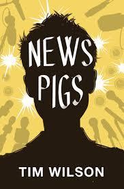 cv_news_pigs