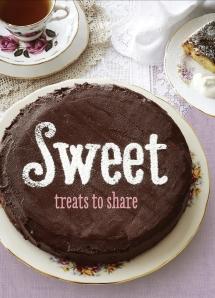 cv_Sweet_Treats_to_share