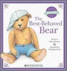 cv_the_best-behaved_bear