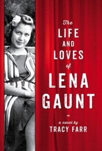 cv_the_lives_and_loves_of_lena_gault