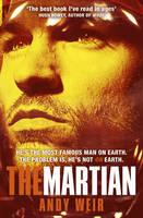cv_the_martian