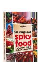 cv_the_worlds_best_spicy_food