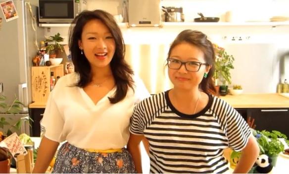 dumpling-sisters