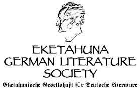ekatahuna_german_literature
