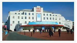 London_book_fair_front