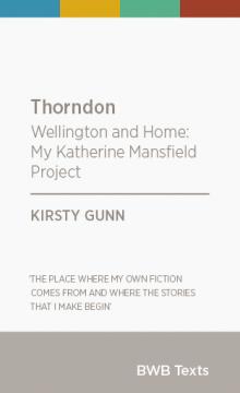 thorndon