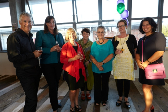 Colin Pinfold (Penguin), Rachel Cooper (Random), Marthie Markstein (Random) Michele Hyland, Carole Beu, Margaret Thompson (Penguin), Suzie Maddock (Hachette)