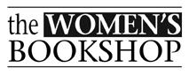 Womens Bookshop