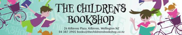 childrens-bookshop-kilbirnie_logo