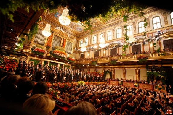 concert_vienna_golden_hall