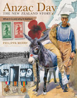 cv_anzac_day_the_new_zealand_story