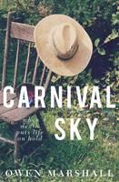 cv_carnival_sky