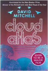 cv_cloud_atlas
