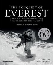 cv_conquest_everest