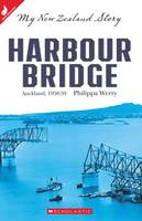 cv_harbour_bridge