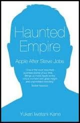 cv_haunted_empire