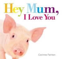 cv_hey_mum_i_love_you