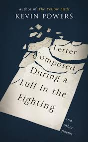 cv_letter_composed_during_a_lull_in_the_fighting