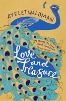 cv_love_and_treasure_ayelet