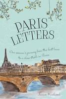 cv_paris_letters