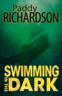 cv_swimming_in_the_dark