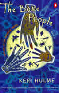 cv_the_bone_people