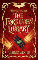 cv_the_forbidden_library