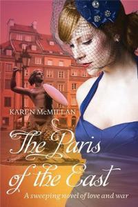 cv_the_paris_of_the_east