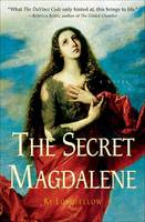 cv_the_secret_magdalene