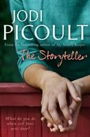 cv_the_storyteller