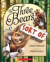 cv_the_three_bears_sort_of
