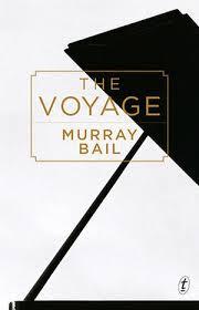 cv_the_voyage
